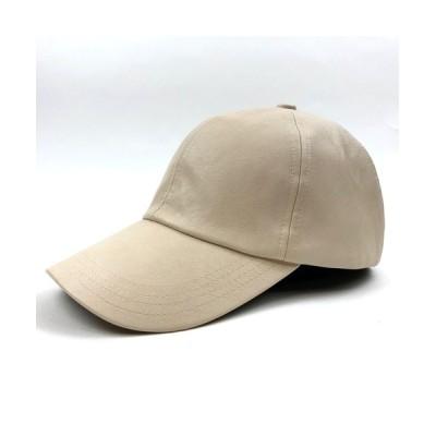 perky room / 【Sense of Grace】SYNTHETIC BB CAP-R(CWC028H-R) WOMEN 帽子 > キャップ