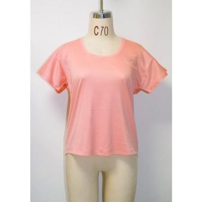高ストレッチシャツ12(L)