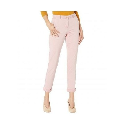 Joules レディース 女性用 ファッション ジーンズ デニム Hesford - Pink