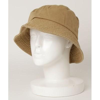 RIP CURL / 【RIP CURL リップカール】レディースハット WOMEN 帽子 > ハット