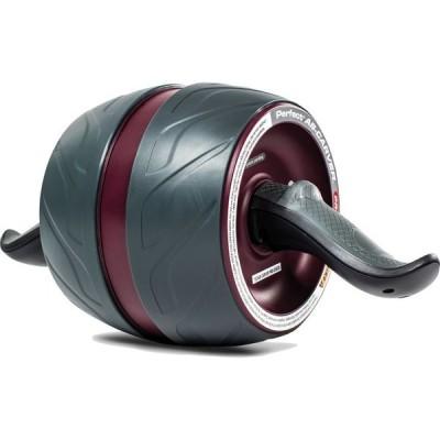 パーフェクトフィットネス Perfect Fitness ユニセックス フィットネス・トレーニング Ab Carver Pro