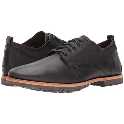 ティンバーランド Timberland Boot Company Bardstown Plain Toe Oxford メンズ オックスフォード Nine Iron Stampede Full Grain