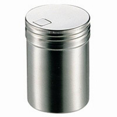 遠藤商事SA18-8T缶(唐ガラシ、さんしょう入) 小 BTY03003 遠藤商事 (取寄品)