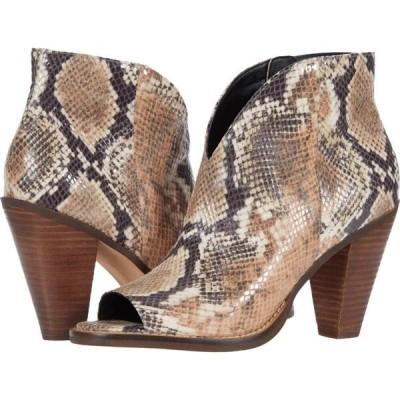 ジェシカシンプソン Jessica Simpson レディース ブーツ シューズ・靴 Jillrie Totally Taupe