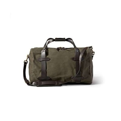 フィルソン メンズ ボストンバッグ バッグ Filson Medium Duffle Bag
