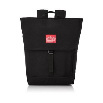 [[マンハッタンポーテージ] Manhattan Portage] 公式 Washington SQ Backpack リュック カジュアル 通学 大