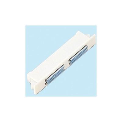マグネットキャッチ スガツネ(LAMP) MC-FB10 140055099