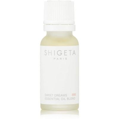 SHIGETA(シゲタ) スウィートドリーム 15ml