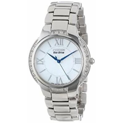 【中古】【輸入品 未使用 】[シチズン]Citizen 腕時計 EM0090-57A