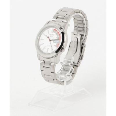 腕時計 SEIKO セイコー / SEIKO5 自動巻き メタルバンド