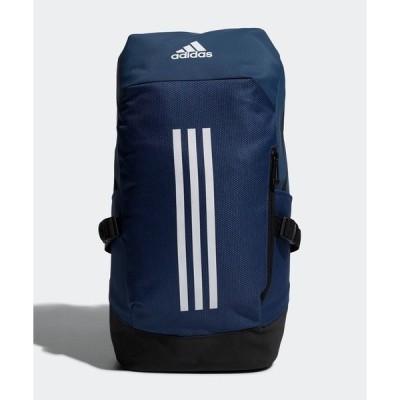 リュック エンデュランス パッキング システム バックパック 20 [Endurance Packing System Backpack 20] アデ