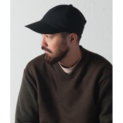 Ray's Store / MSG Long Bill Cap / MSG ロングビルキャップ MEN 帽子 > キャップ
