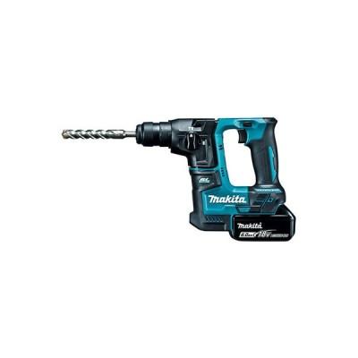 【法人限定】HR171DRGX マキタ 充電式ハンマドリル(SDS プラスシャンク) 青