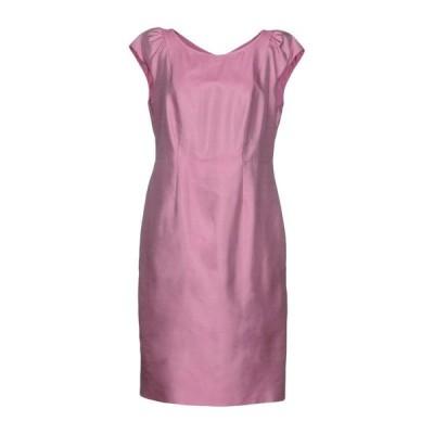 WEEKEND MAX MARA チューブドレス ファッション  レディースファッション  ドレス、ブライダル  パーティドレス パステルピンク