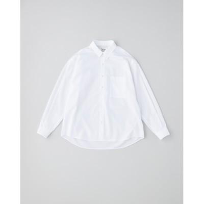 【トラディショナル ウェザーウェア/Traditional Weatherwear】 REGULAR SHIRT