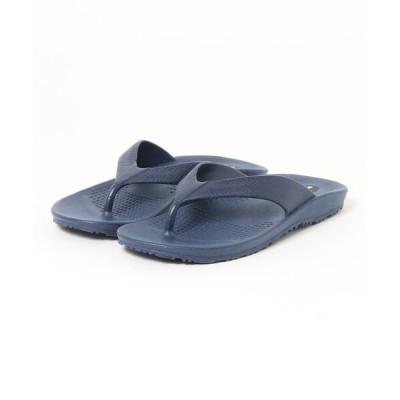 Parade ワシントン靴店 / 【OKABASHI】オカバシ SURF FLIP FLOP(サーフ フリップフロップ)リカバリートングサンダル O-50001 MEN シューズ > サンダル