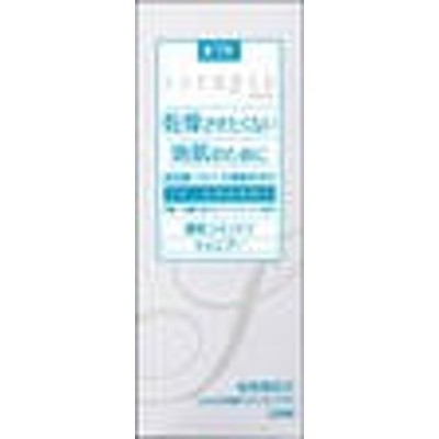 オクト セラピエ 薬用スキンケアシャンプー 230ml[オクト 薬用シャンプー]