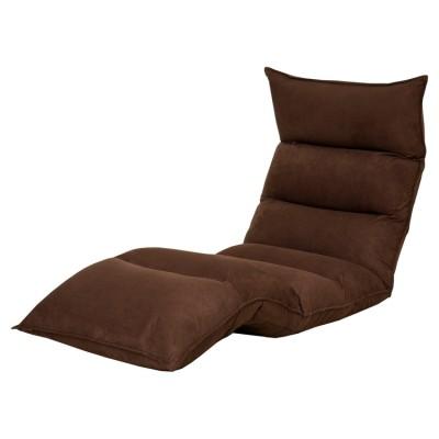 [幅58] 1億円座椅子 42段ギア搭載 Lサイズ