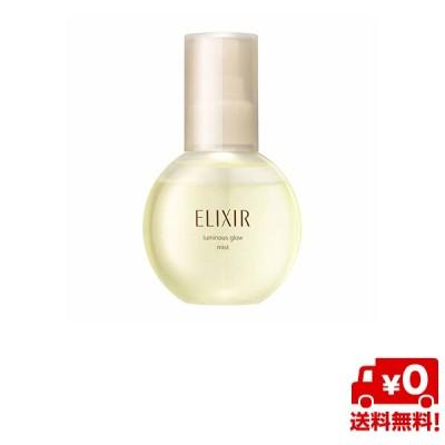 エリクシール(ELIXIR) つや玉ミスト 化粧水 通常品 80mL