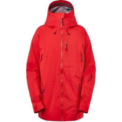 ダカイン Dakine メンズ ジャケット アウター gearhart gore-tex 3l jacket Spice