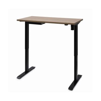 電動昇降テーブル デスク・机・ワークテーブル, Desks(ニッセン、nissen)