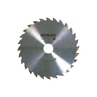 HiKOKI 硬質窯業系サイディング用チップソー(外径80mm、刃数20)