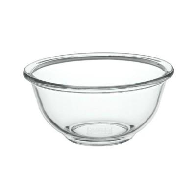 iwaki イワキ ベーシックシリーズ ボウル500ml KBT321N 耐熱ガラス