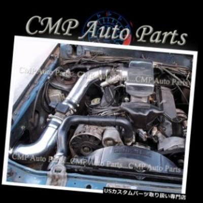 エアインテーク インナーダクト ブラック1987-1993フォードマスタング5.0 5.0 GT LXコールドエアインテークキ