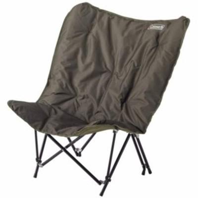 コールマン(Coleman) チェア ソファチェア 椅子 いす イス2000037447 4992826114565