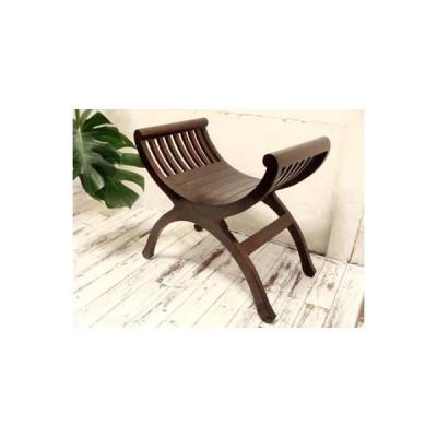 椅子 イス チェア ラウンジチェア クラブチェア ♪カルティーニチェア(CN)♪ アジアン家具 インテリア雑貨 デザイン家