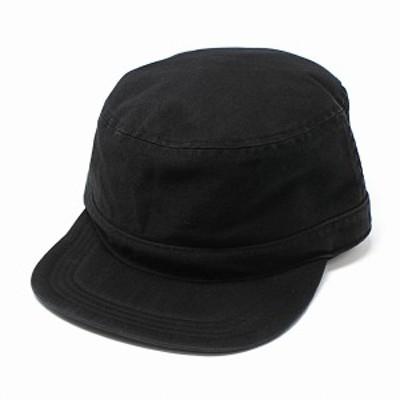 春 夏 ワークキャップ メッシュ 涼しい KNOX 帽子 キャップ コットン100 ノックス ナイロンメッシ