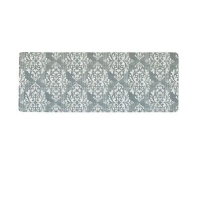 ヨコズナ PVCキッチンマット 120cm