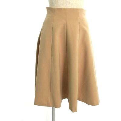 フォクシーニューヨーク スカート 38153 skirt 38