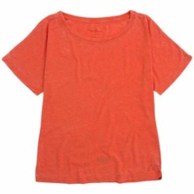 pepe-jeans ペペ ジーンズ ファッション 女性用ウェア Tシャツ pepe-jeans astrid