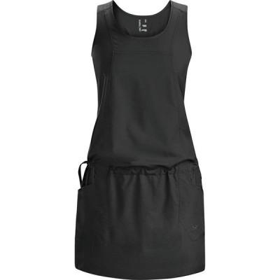 アークテリクス レディース ワンピース トップス Contenta Dress
