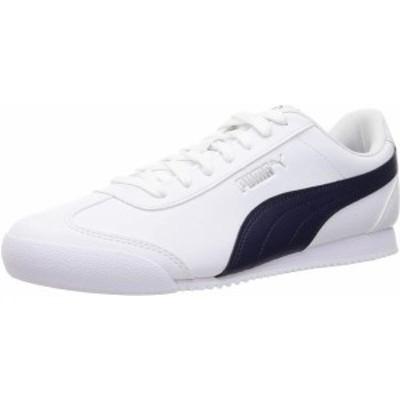 (B倉庫)PUMA プーマ チュリーノ FSL 372861 05 メンズスニーカー カジュアル シューズ 靴 送料無料