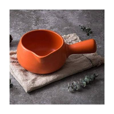 モカコーヒーポット和牛乳ジャグハンドル磁器マット艶出し表面ソースカップシャープイーグル口泡立てポッ?