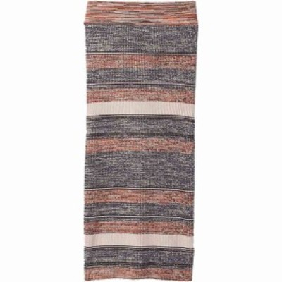 プラーナ Prana レディース スカート Acadia Skirt Magnet Grey