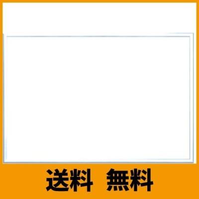 アルミ製パズルフレーム パネルマックス ホワイト (50x75cm)