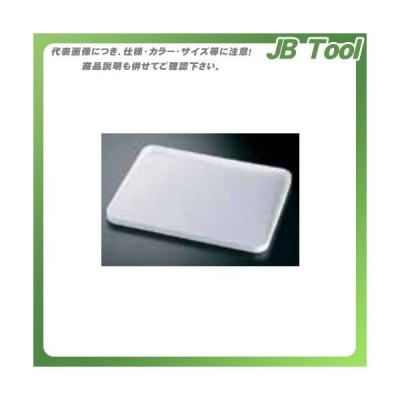 TKG 遠藤商事 フチ付便利まな板 No.2320 M AMNF501 7-0356-0601