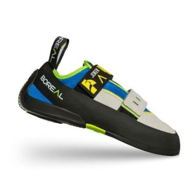 ボーリアル メンズ シューズ 登山靴