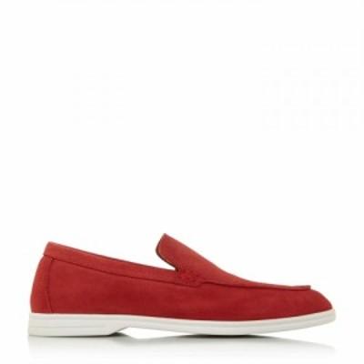 デューン Dune London レディース ローファー・オックスフォード シューズ・靴 Belters Loafers