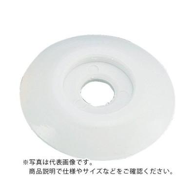 TRUSCO ポイントベース NO.2 白 (20枚入) ( TPB-2W ) トラスコ中山(株)