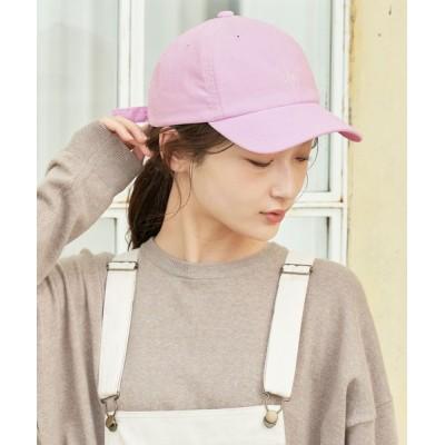 ViS / 【Lee×ViS】サマーコーデュロイキャップ WOMEN 帽子 > キャップ