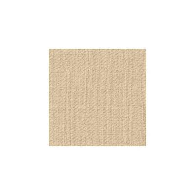 サンゲツ クロス フェイス TH-30320 (1m単位切売)