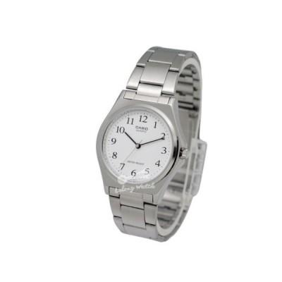 メンズ 腕時計 カシオ Casio MTP1130A-7B Men's Metal Fashion Watch Brand New & 100% Authentic