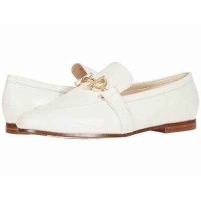 コールハーン レディース スリッポン・ローファー シューズ Modern Classics Loafer Ivory Princess/