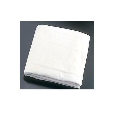 [BKS0501] SAネルこし布(食品用) 4905001041822 ポイント5倍
