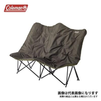 コールマン ソファチェアダブル 2000037432