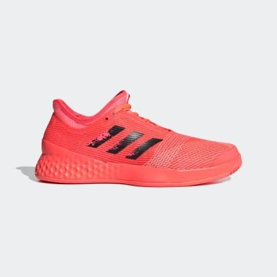 セール価格 アディダス公式 シューズ スポーツシューズ adidas ウーバーソニック 3 マルチコート テニス / Ubersonic 3 multi court tennis テニスシューズ to…